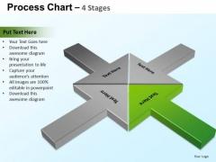 PowerPoint Process Chart Process Chart Ppt Design