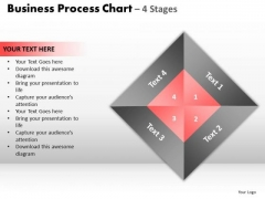 PowerPoint Process Editable Business Process Ppt Backgrounds