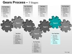 PowerPoint Process Image Gears Process Ppt Backgrounds