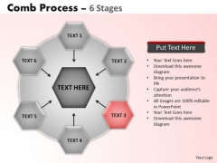 PowerPoint Slide Designs Download Wheel And Spoke Process Ppt Designs