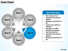 PowerPoint Slide Designs Success Oval Ppt Slide Designs
