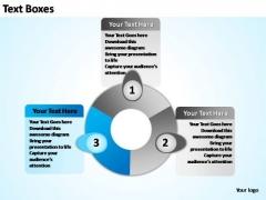 PowerPoint Slide Editable Dimensional Program Ppt Template