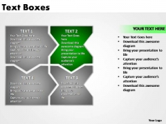 PowerPoint Slide Graphic Process Flowcharts Ppt Slide Designs