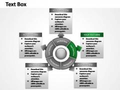 PowerPoint Slide Leadership Steps Ppt Slide