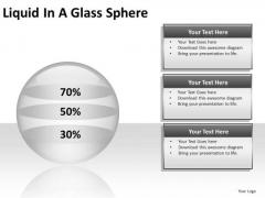 PowerPoint Slidelayout Global Liquid Ppt Presentation
