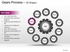 PowerPoint Slidelayout Image Gears Process Ppt Slidelayout