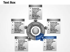 PowerPoint Slides Growth Steps Ppt Presentation