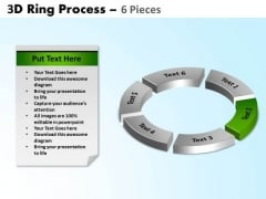 PowerPoint Slides Sales Cycle Diagram Ppt Designs