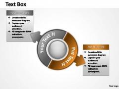 PowerPoint Slides Sales Steps Ppt Slide Designs