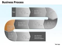 PowerPoint Slides Success Complex Business Process Ppt Theme