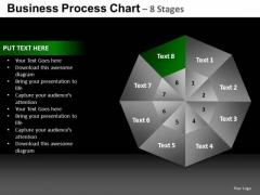 Quadrant powerpoint templates slides and graphics powerpoint template strategy quadrant diagram ppt templates toneelgroepblik Gallery