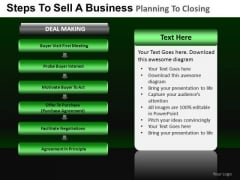 PowerPoint Templates Business Business Planning Ppt Designs