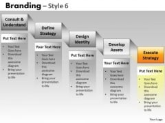 PowerPoint Templates Business Designs Branding Ppt Presentation
