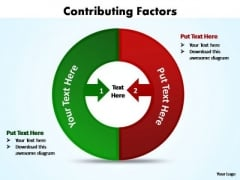 PowerPoint Templates Business Factors Ppt Templates