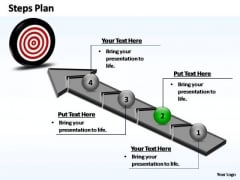 PowerPoint Templates Business Steps Plan Ppt Designs