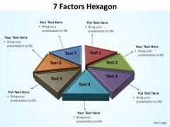 PowerPoint Templates Company Hexagon Ppt Templates