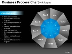 Quadrant powerpoint templates slides and graphics powerpoint templates growth quadrant diagram ppt presentation designs toneelgroepblik Images