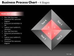 Quadrant powerpoint templates slides and graphics powerpoint templates marketing quadrant diagram ppt layouts toneelgroepblik Gallery