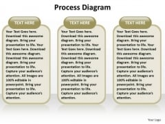 PowerPoint Templates Sales Performance Sectors Ppt Presentation
