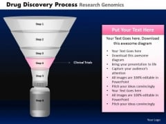 PowerPoint Templates Strategy Drug Discovery Ppt Themes