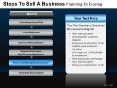 PowerPoint Templates Success Business Planning Ppt Themes