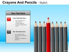 PowerPoint Theme Business Strategy Corporate School Education Ppt Slides