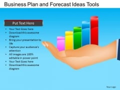 PowerPoint Theme Corporate Education Business Plan Ppt Design