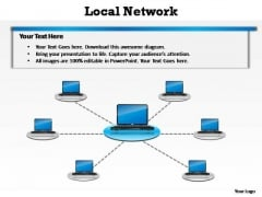 PowerPoint Themes Business Diagram Ppt Presentation