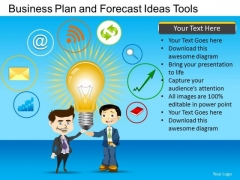 PowerPoint Themes Business Growth Business Plan Ppt Designs
