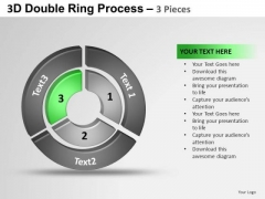 PowerPoint Themes Business Ring Ppt Design