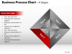 PowerPoint Themes Growth Business Process Ppt Theme