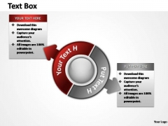 PowerPoint Themes Marketing Steps Ppt Templates