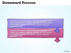 Ppt Arrow Nursing Process PowerPoint Presentation 2 Stages Templates