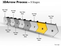 Ppt Background Continous E Partnership PowerPoint Presentation Flow Process Diagram 9 Image