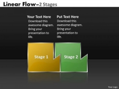Ppt Background World Business Download PowerPoint Layouts Mechanism Of Linear Flow 1 Graphic