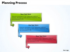 Ppt Business Presentation PowerPoint Tips Free Download Model Of 3 Stages Templates