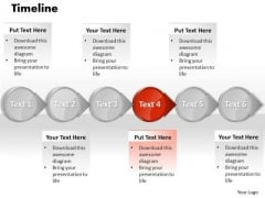 Ppt PowerPoint Slide Numbers A Task Or Free Timeline Slides Templates