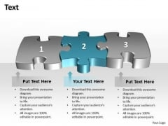 Ppt Practice The PowerPoint Macro Steps To Objective Editable Templates