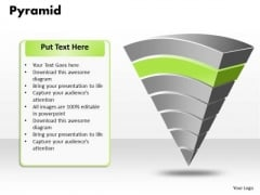 Ppt Pyramid Motivational Needs Interior Design PowerPoint Presentation Templates