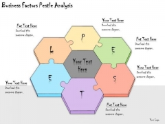 Ppt Slide Business Factors Pestle Analysis Consulting Firms
