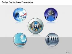 Ppt Slide Design For Business Presentation Strategic Planning