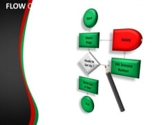 Ppt Templates Flow Chart Example Ppt Diagram Templates