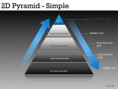 Pyramid Diagrams-pyramid PowerPoint Templates