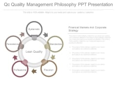 Philosophy powerpoint templates slides and graphics check out our best designs of philosophy powerpoint templates toneelgroepblik Gallery