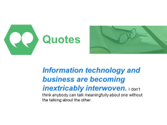 Quotes Communication Planning Ppt PowerPoint Presentation Layouts Themes