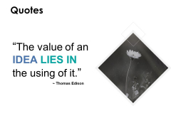 Quotes Communication Ppt PowerPoint Presentation Ideas Tips