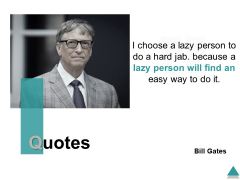 Quotes Communication Ppt PowerPoint Presentation Infographic Template Guide
