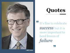 Quotes Communication Ppt PowerPoint Presentation Infographics Graphic Images