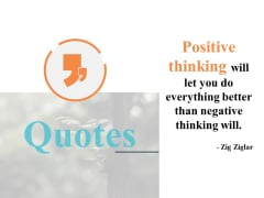 Quotes Communication Ppt PowerPoint Presentation Outline Styles