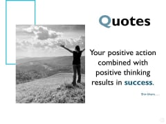 Quotes Communication Ppt PowerPoint Presentation Pictures Outfit